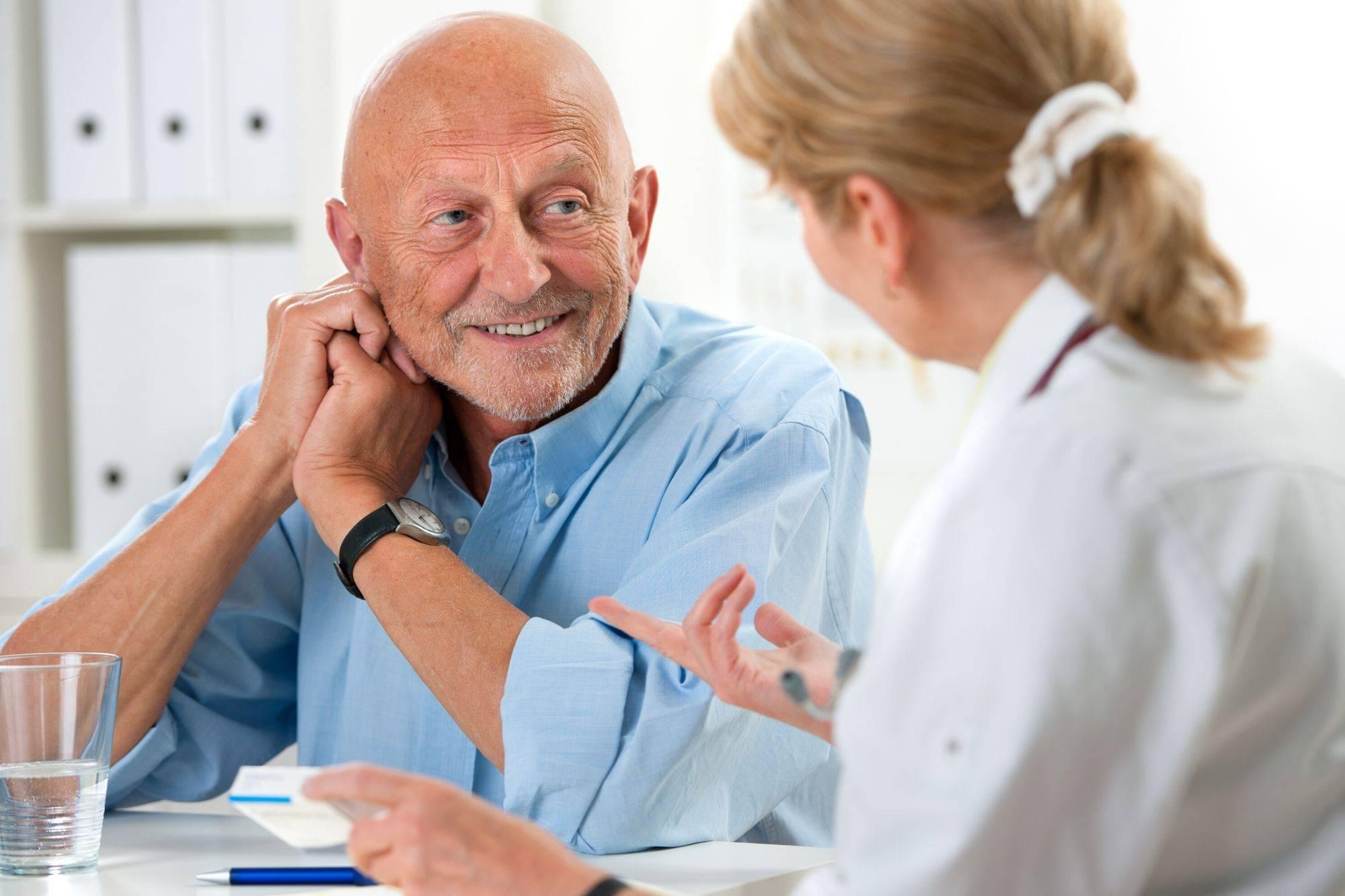New-Medicine-Service-(NMS)-chemist St Helens