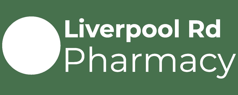 Chemist St Helens pharmacy logo
